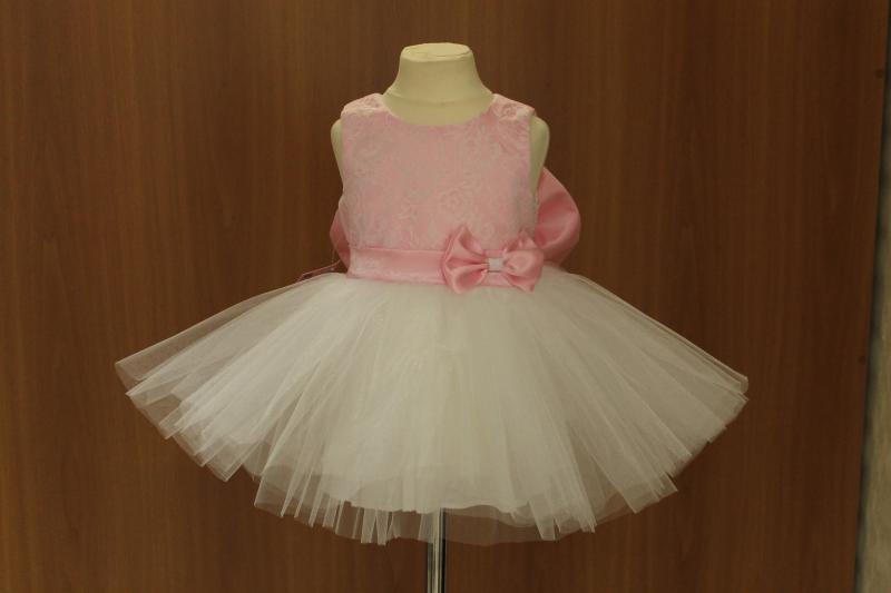 Пышное, нарядное платье  Амбрелла